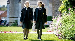 The Best 29 Boarding Schools in the United Kingdom