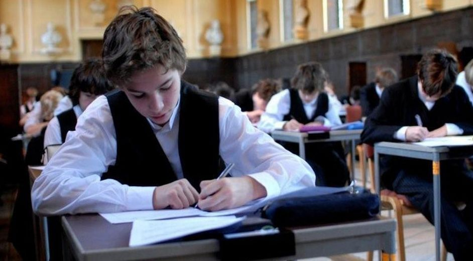 Best All Boys Boarding Schools In Britain Best Rated For A Level