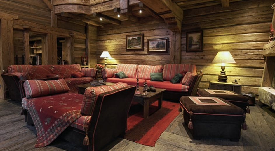 chalet in meribel mieten ferienhaus devin skiurlaub. Black Bedroom Furniture Sets. Home Design Ideas