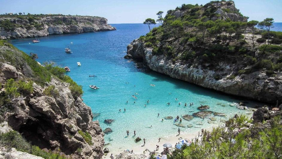 The 10 Best Sightseeing Tips For Majorca Enjoy Your Holiday